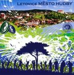 Letovice - město hudby