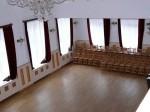 Spodní sál