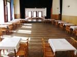 Horní sál