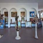 Galerie Pex 3V4O9120