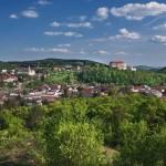Letovice 3V4O2533(panorama)
