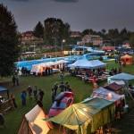 Letovice-Festival 3+1 _MG_15733