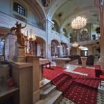 Letovice-klášter 3V4O9396