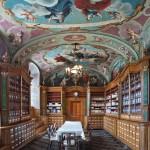 Letovice-klášterní lékárna 3V4O9305