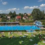 Letovice-koupaliště 3V4O9786(panorama)
