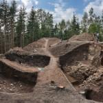 Rumberk-vykopávky 3V4O9201